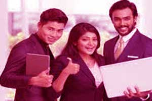 Best Courses For Job In India