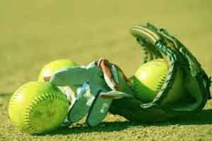 Types Of Softball Gloves