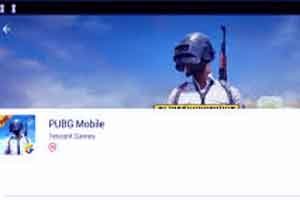 Pubg Mobile Play Store